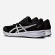 Soldes Chaussures de running homme Patriot 12-ASICS avec une remise 55-70%