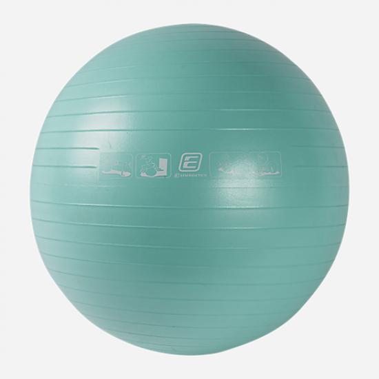 Soldes Ballon de fitness-ENERGETICS avec une remise 55-70%