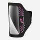 Soldes Brassard smartphone Armpocket-PRO TOUCH avec une remise 55-70%