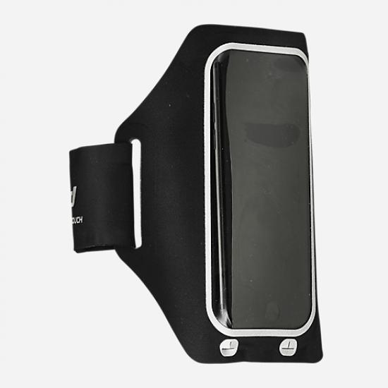 Soldes Brassard smartphone Armband II-PRO TOUCH avec une remise 55-70%