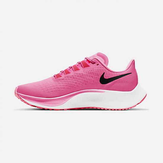 Soldes Chaussures de running femme Air Zoom Pegasus 37-NIKE avec une remise 55-70%