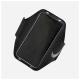 Soldes Brassard smartphone Lean Arm Band-NIKE avec une remise 55-70%